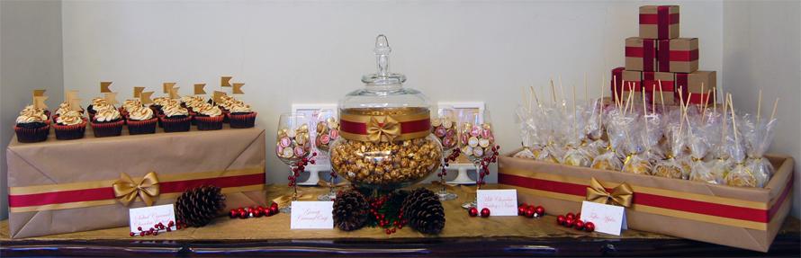 JOandJARS_Christmas_CandyBuffet
