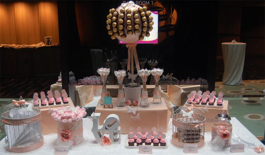 JOandJARS_Pink_Wedding_CandyBuffet_CrownePlazaChangiAirportHotel