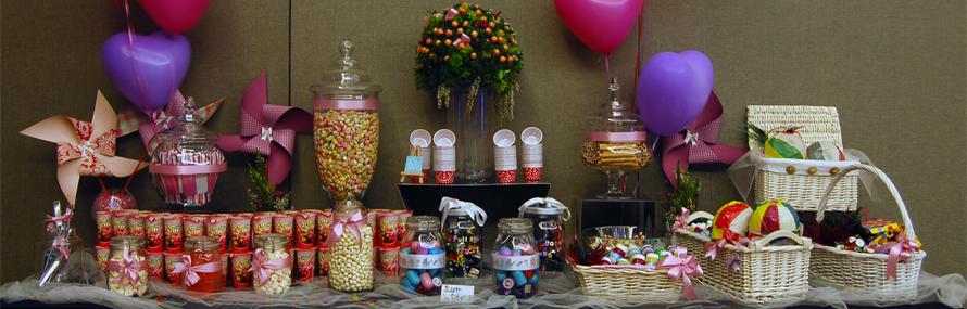 JOandJARS_PinkRedPurple_CandyBuffet_SICC_BirthdayParty