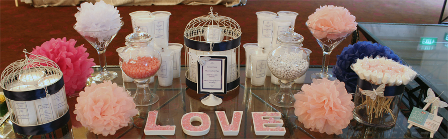 JOandJARS_CandyBuffet_Wedding_HotelFortCanning_Gattopardo_NavyBlue_CoralPink_Fuschia_White