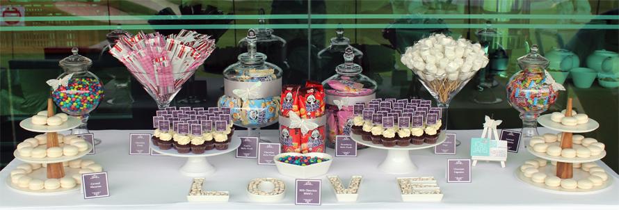 JOandJARS_CandyBuffet_Wedding_SentosaGolfClub_SentosaPavilion_PurpleGrey