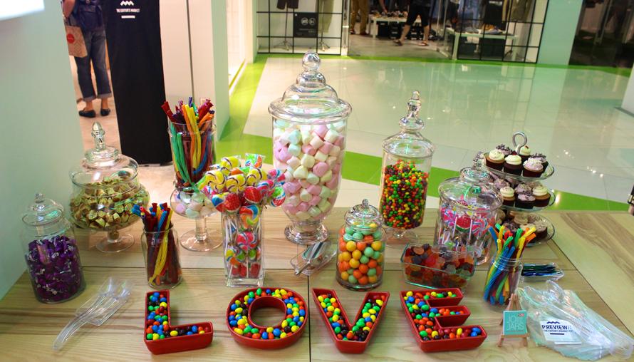 JOandJARS_CandyBuffet_TheEditorsMarket_Preview
