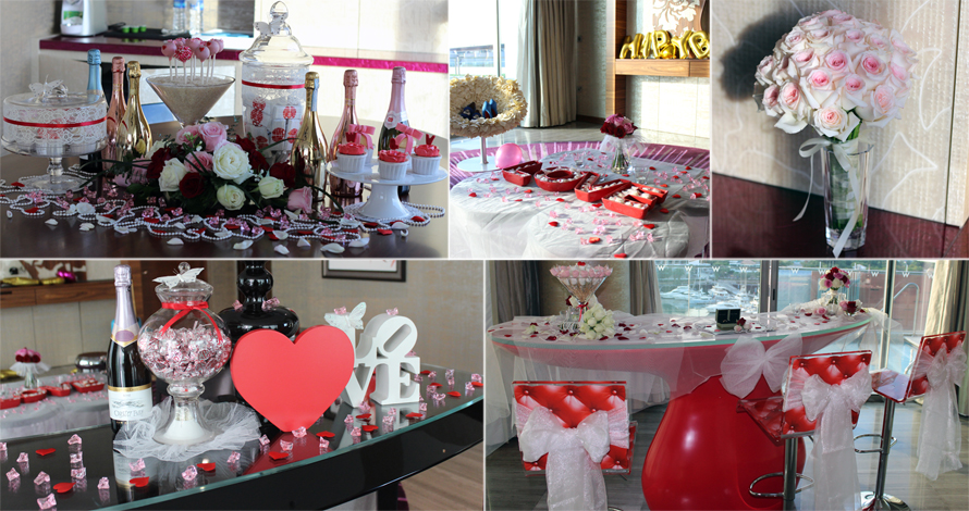 JOandJARS_CandyBuffet_Wedding_WSingapore_WOWsuite_WHotel_Solemnisation_ROM_Red_Pink_White