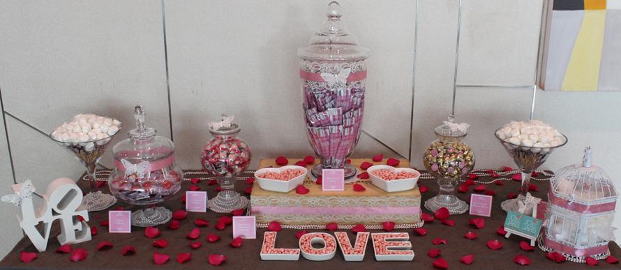 JOandJARS_CandyBuffet_Wedding_Novotel_ClarkeQuay_CinnamonRoom_Pink