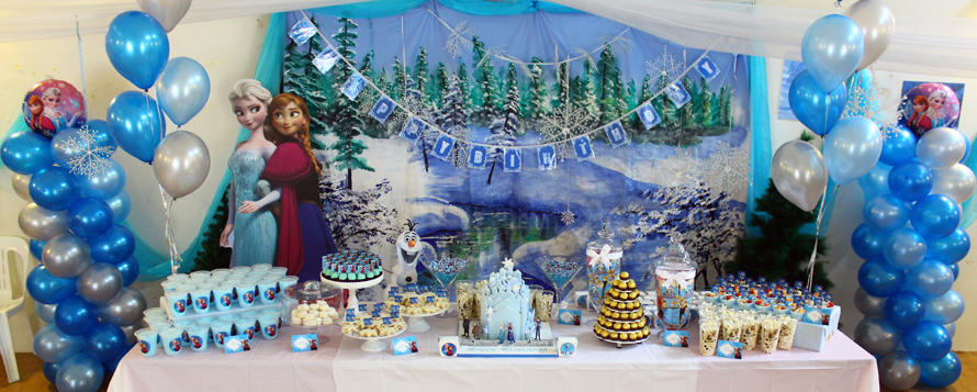 JOandJARS_CandyBuffet_DisneyFrozen_FrozenBirthday_FrozenParty_AnnaElsa_ParkshoreCondominium