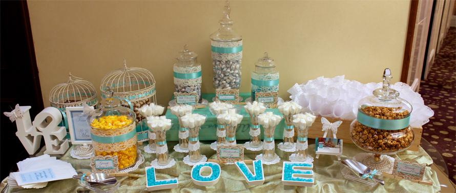 JOandJARS_CandyBuffet_Wedding_Tiffany_Blue_White_FuramaRiverfront