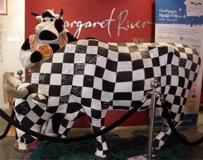 cowtourist