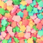 Canciones de caramelos