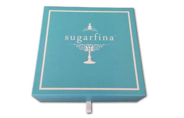 Sugar_packaging1
