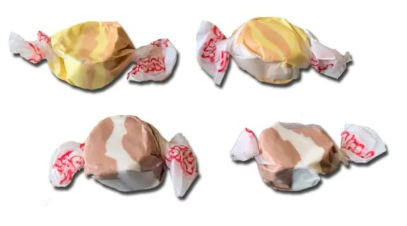 Taffy Town at Candynation.com: Buy Some