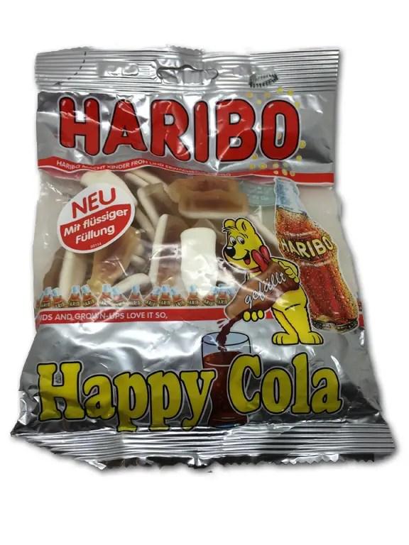 harhapcola-bag