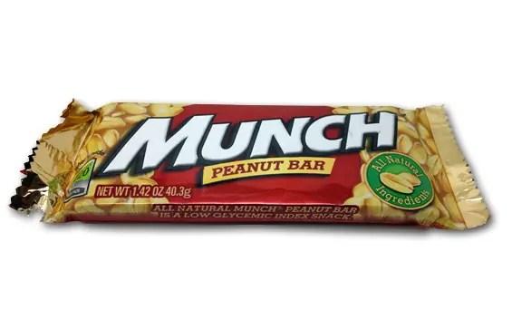 munch-bag-feat