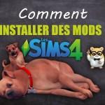 installer_mods_sims_4