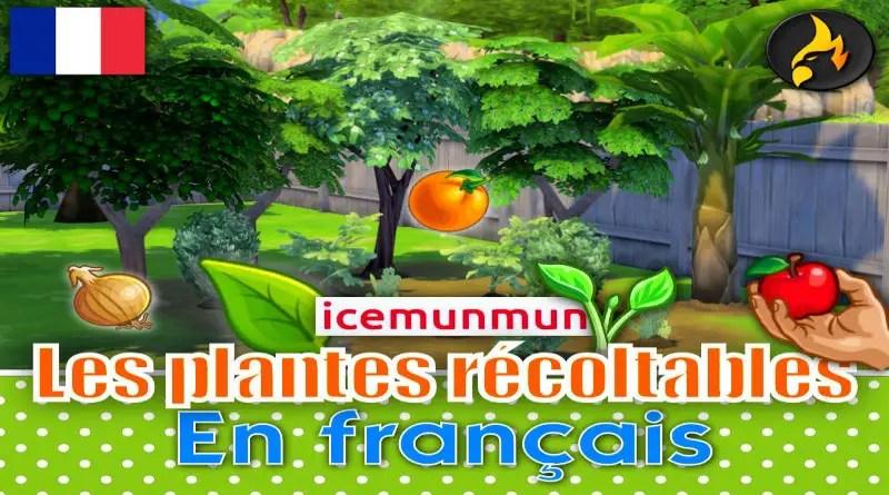 plante icemunmun sims 4