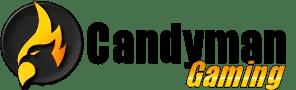 Candyman Gaming
