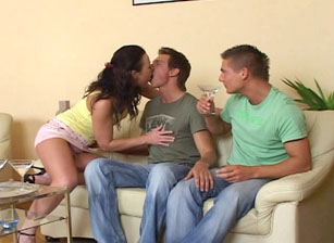 3353_bareback_bisex_cream_pie_09_01_01