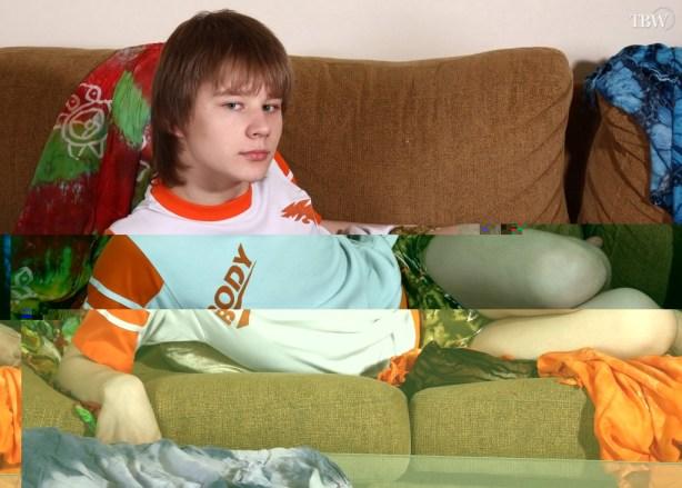 teens-boys-world-Nikifor (4)