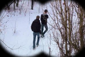 wintertime_1_002