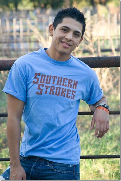 southernstrokes-sal01a (1)