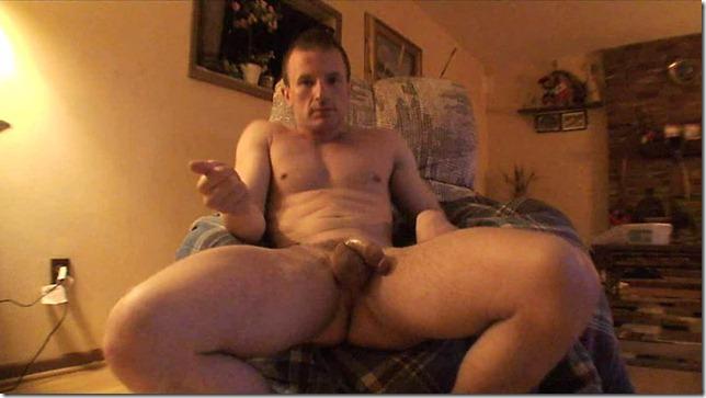 Hottest Gay Porn Videos