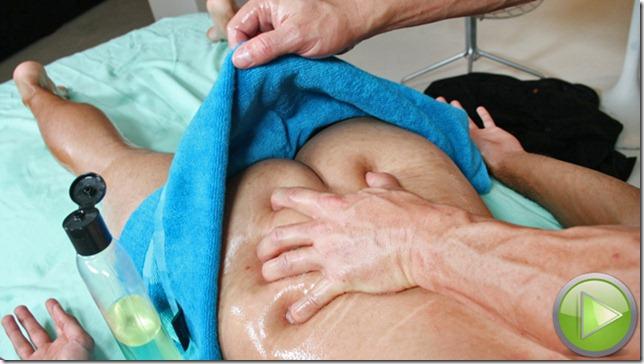 massagebait4