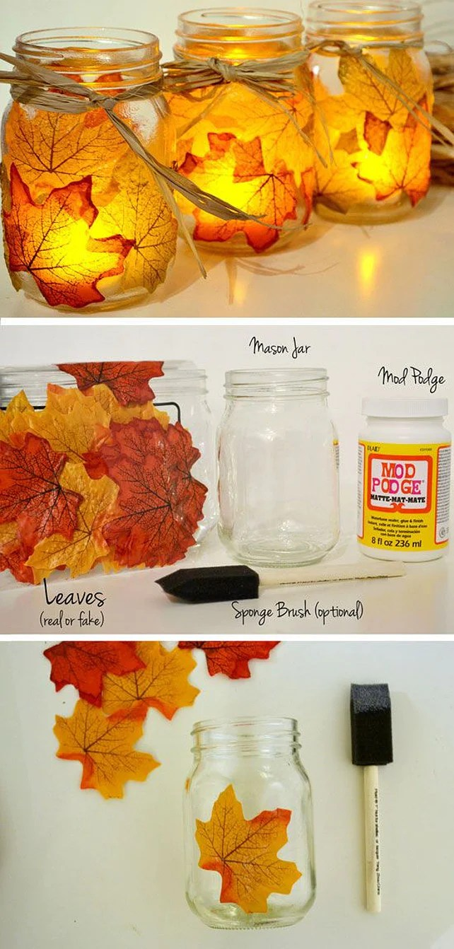 13 Diy Kids Thanksgiving Decoration Ideas Candystore Com