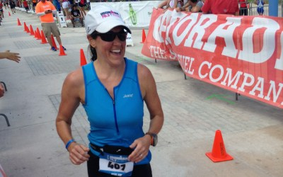 Cane Bay Partners VI Congratulates St. Croix Participants of Puerto Rico Ironman