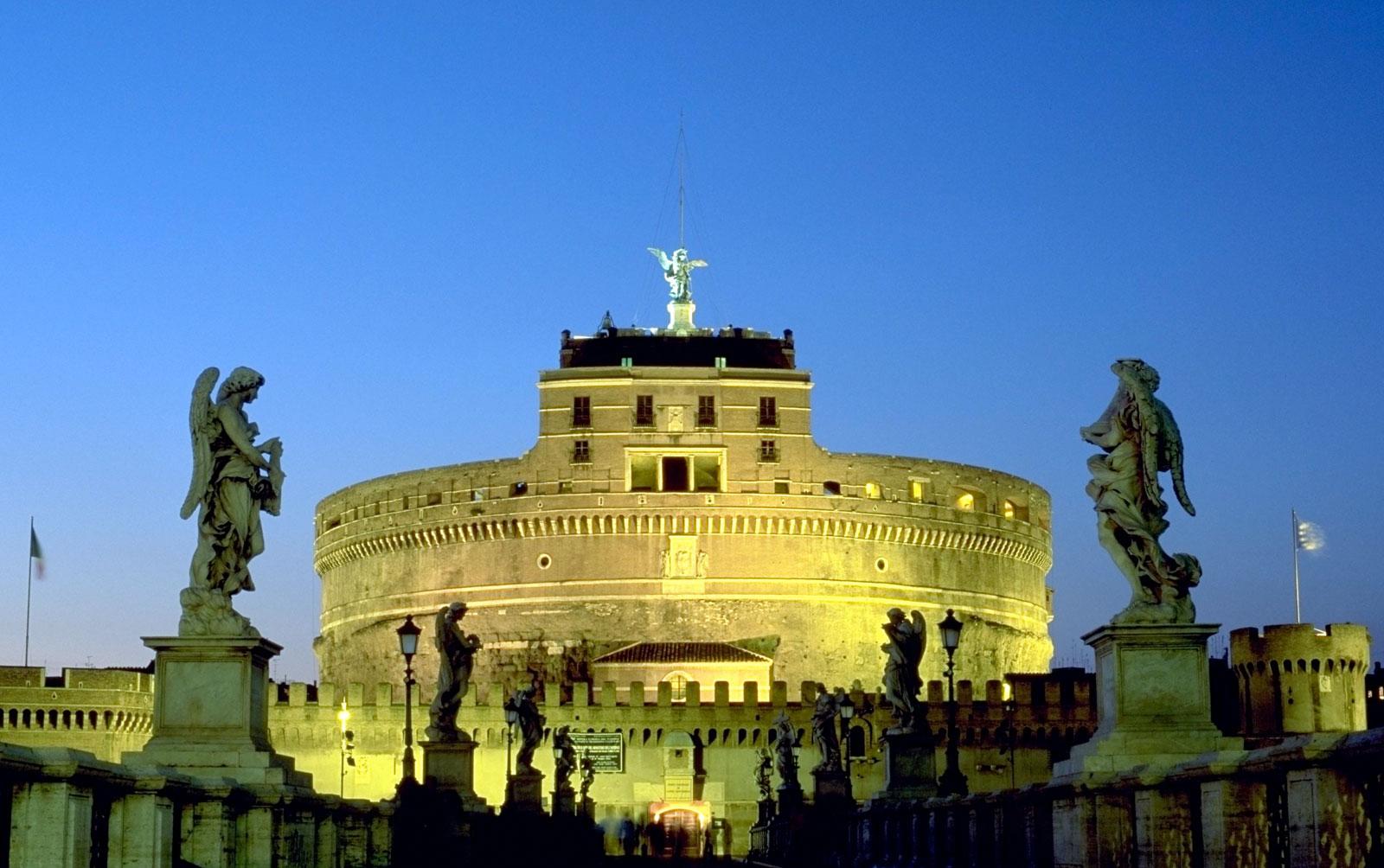 義大利,義大利為凌晨1點. 但是在3-9月(夏日節約時間)則只晚6小時,義大利景點,義大利資訊,世界時間查詢點擊相應的城市後即可得到這個城市當前時間;最精確的萬年曆查詢包括陰曆,義大利 ...