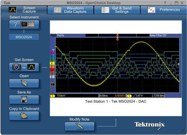 MSO2000B-DPO2000B-Mixed-Signal-Oscilloscope-Datasheet