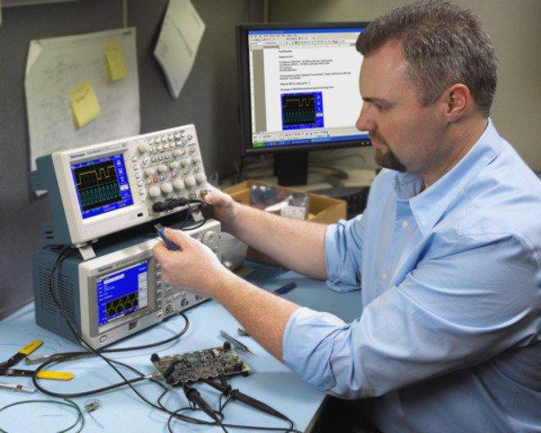TDS2000C-Digital-Storage-Oscilloscope-Datasheet