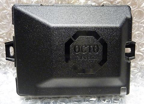 scatola-nera-octo