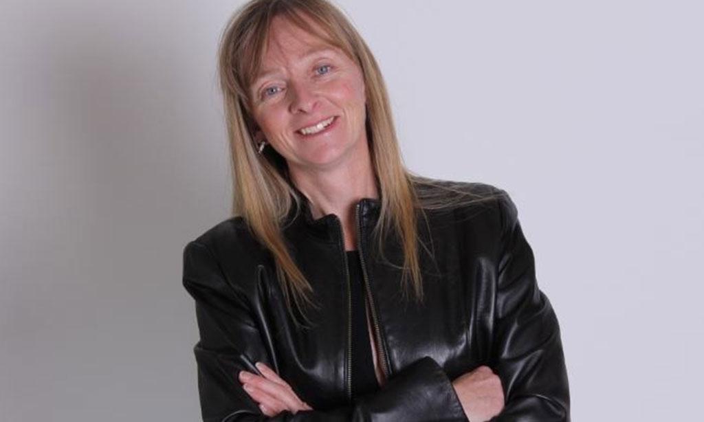 Tanya Otterstein-Liehs