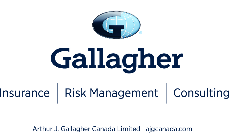 Gallagher_Stacked-3D-Colour_wLegalEntity-V1-USE-FOR-WEBSITE-white-background