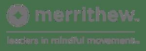 Merrithew-logo