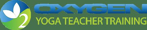 oxygen-teacher-yoga copysmall