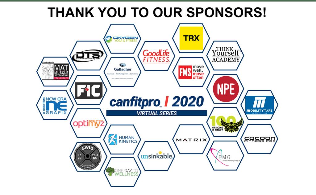 Nov-sponsors-1