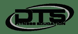 dts-logo