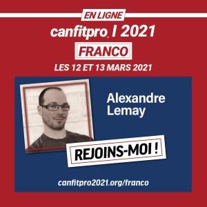 cfp2021-Franco-tiles_Lemay, Alexandre