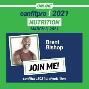 cfp2021-nutrition-tiles_Brent Bishop