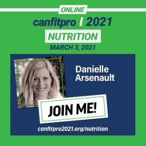 cfp2021-nutrition-tiles_Danielle Arsenault