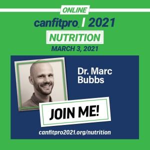 cfp2021-nutrition-tiles_Dr. Marc Bubbs
