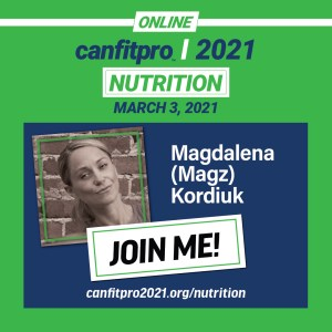 cfp2021-nutrition-tiles_Magdalena (Magz) Kordiuk