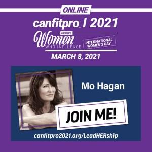cfp2021 LeadHERship tiles - Mo Hagan