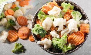 Five Clever Meal Planning Tips To Share With Your Clients
