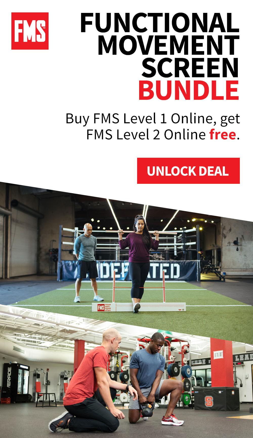 FMS AD banner