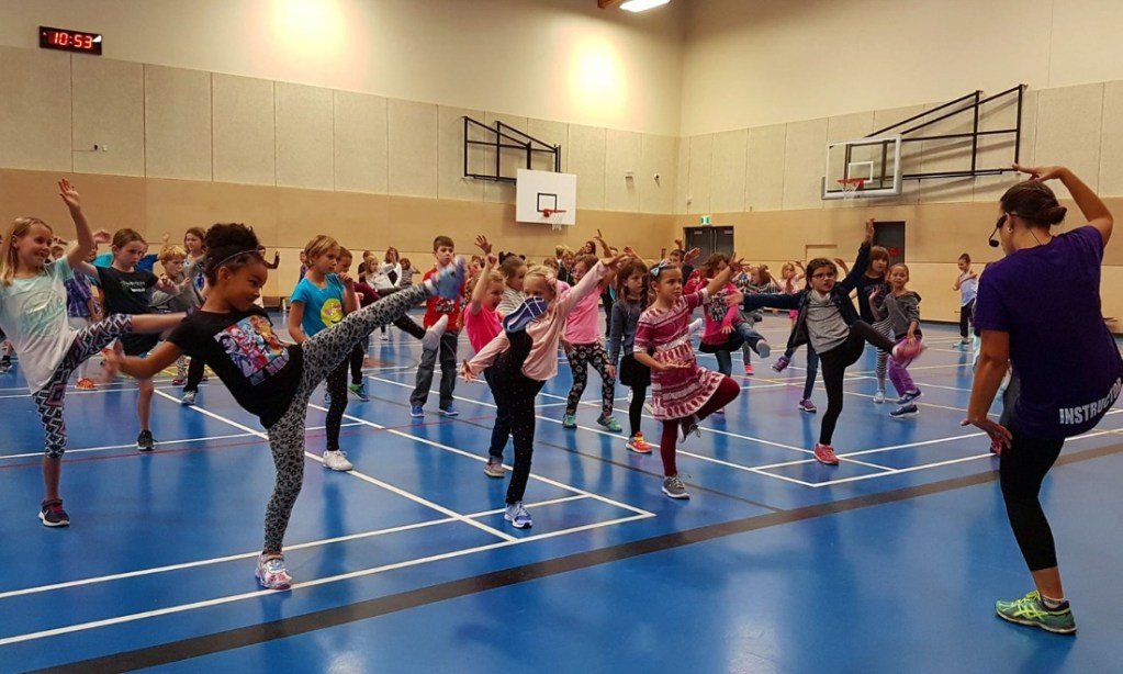 Why School Will Need Fitness Professionals This Fall