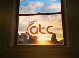 atc sun