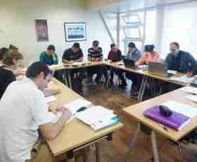 galway cultural institute language class2