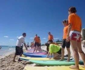 Perth-surfing-lessons-1024x768