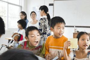 菲律賓親子遊學大解析!學校怎麼選?父母一定要上課嗎?